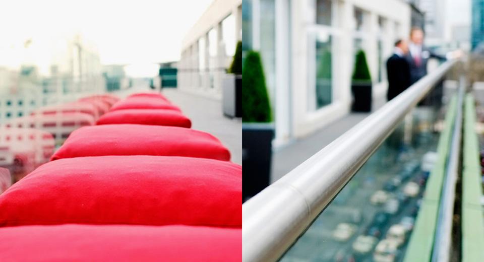 06-konferent-terrasse
