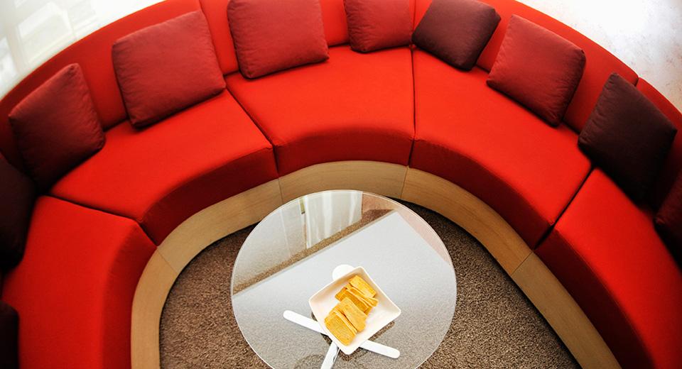 05-konferent-lounge